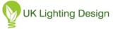 UK Lighting Design