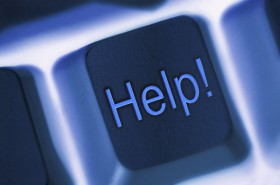 Small Business IT help