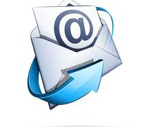 Cloud Based Email System