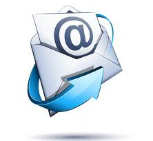 Cloud Email Services for Business