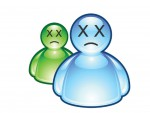Windows Live MSN Messenger won't work anymore? Try this fix.