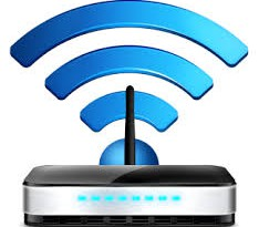 Problems with your Wi-Fi or broadband internet connection?