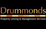Drummonds Lettings