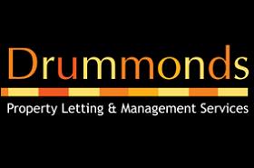 Drummonds Lettings Caversham