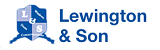 Customer Focus – Lewington and Son, Windows, Doors & Conservatories