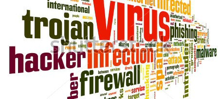 Protect your computer from Gameover Zeus and CryptoLocker virus