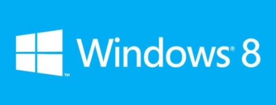Windows 8, is the start button coming back?