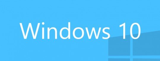 Not ready for Windows 10 just yet?