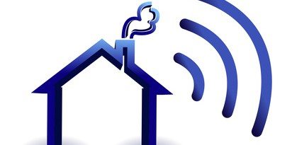 Improving your Wi-Fi signal at home