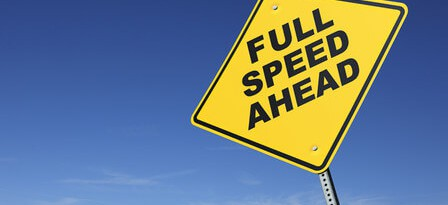 Grants still available for Berkshire businesses for superfast broadband upgrades