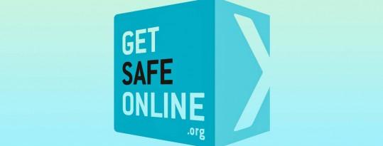 Get Safe Online – Free Expert Advice