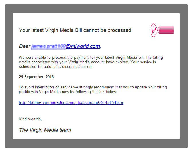 virgin_media_fake_billing