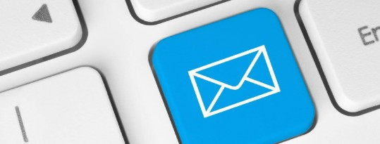 Customers of 123-Reg unable to access email