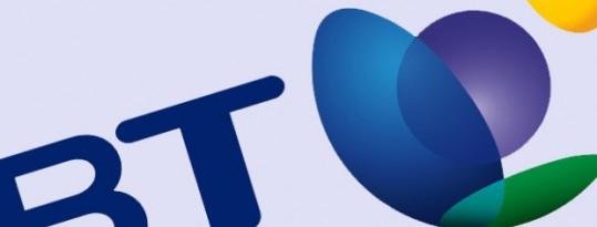 BT's broadband customers targeted by fraudsters