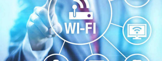 Improve your Broadband and WiFi